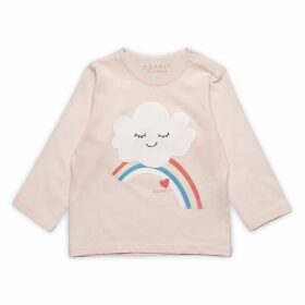 Esprit Baby Girl Tee-Shirt