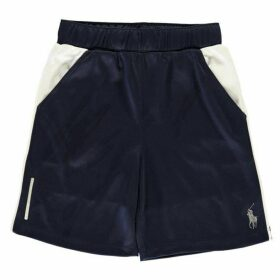 Polo Ralph Lauren Polo Short Bottoms Jn93