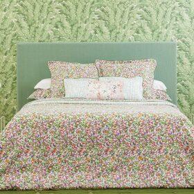 French Linens Balades Standard Oxford Pillowcase