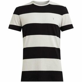 All Saints Gella Crew T-Shirt