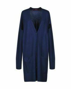 SIES MARJAN KNITWEAR Cardigans Women on YOOX.COM