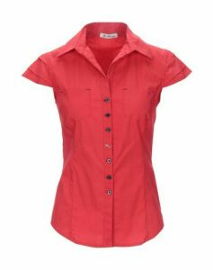 ALISYA SHIRTS Shirts Women on YOOX.COM