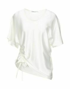 ALEXANDERWANG.T SHIRTS Blouses Women on YOOX.COM