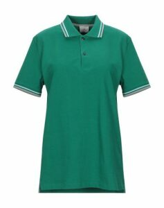 PEUTEREY TOPWEAR Polo shirts Women on YOOX.COM