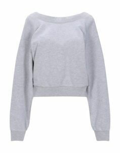 MAURO GRIFONI TOPWEAR Sweatshirts Women on YOOX.COM