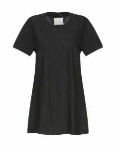 RAME TOPWEAR T-shirts Women on YOOX.COM