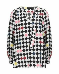 SPORTMAX CODE SHIRTS Blouses Women on YOOX.COM