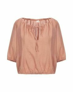 ZHELDA SHIRTS Blouses Women on YOOX.COM