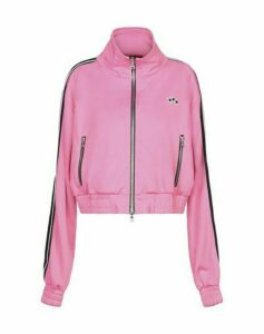 AMIRI TOPWEAR Sweatshirts Women on YOOX.COM