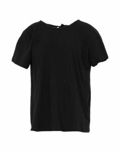 SEMICOUTURE TOPWEAR T-shirts Women on YOOX.COM