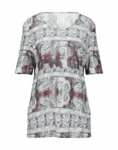 FRANCESCA MERCURIALI TOPWEAR T-shirts Women on YOOX.COM
