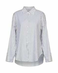 XíRENA SHIRTS Shirts Women on YOOX.COM