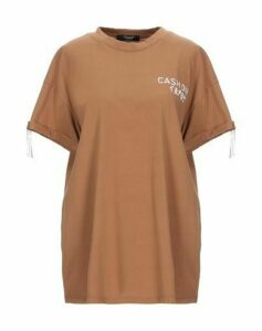 MARYLEY TOPWEAR T-shirts Women on YOOX.COM