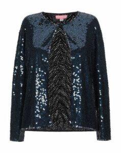 JENNY PACKHAM KNITWEAR Cardigans Women on YOOX.COM