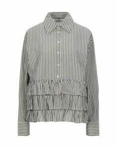 PDR PHISIQUE DU ROLE SHIRTS Shirts Women on YOOX.COM
