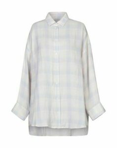 IRO.JEANS SHIRTS Shirts Women on YOOX.COM