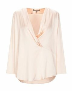 SIMONA CORSELLINI SHIRTS Blouses Women on YOOX.COM