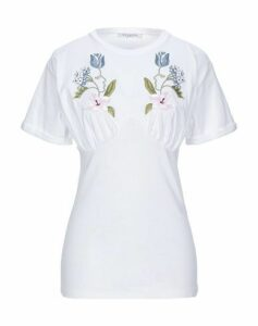 VIVETTA TOPWEAR T-shirts Women on YOOX.COM