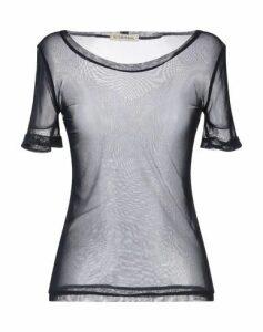 LA FABRIQUE TOPWEAR T-shirts Women on YOOX.COM