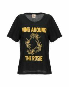 MÊME ROAD TOPWEAR T-shirts Women on YOOX.COM