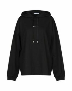 1017 ALYX 9SM TOPWEAR Sweatshirts Women on YOOX.COM