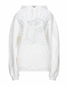 FAP  FILLES A PAPA TOPWEAR Sweatshirts Women on YOOX.COM