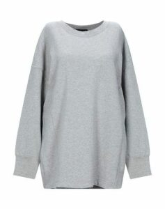 ZUCCA TOPWEAR Sweatshirts Women on YOOX.COM