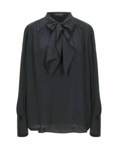 LUISA CERANO SHIRTS Blouses Women on YOOX.COM