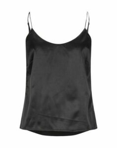 HAPPINESS TOPWEAR Tops Women on YOOX.COM