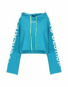MIA-IAM TOPWEAR Sweatshirts Women on YOOX.COM