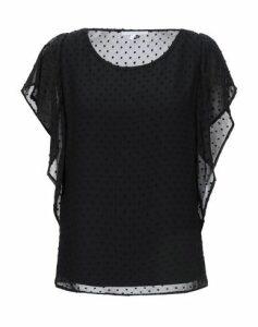 KORALLINE SHIRTS Blouses Women on YOOX.COM