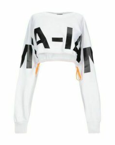 MIA-IAM TOPWEAR Sweatshirts Women on YOOX.COM