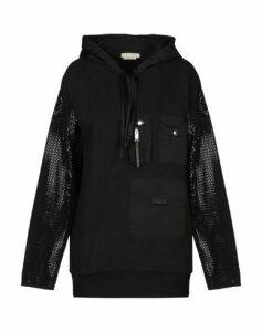 1017 ALYX 9SM TOPWEAR Sweatshirts Women on YOOX.COM