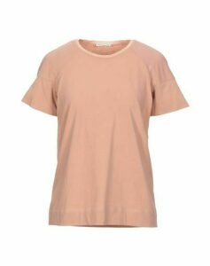 SOHO DE LUXE TOPWEAR T-shirts Women on YOOX.COM
