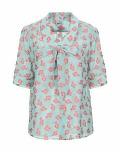 ULTRA'CHIC SHIRTS Shirts Women on YOOX.COM