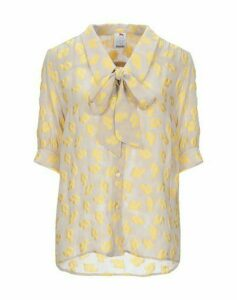 ULTRA'CHIC SHIRTS Shirts Women on YOOX.COM