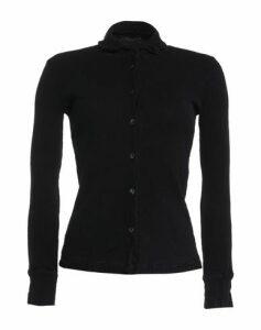 CRÊPERIE SHIRTS Shirts Women on YOOX.COM