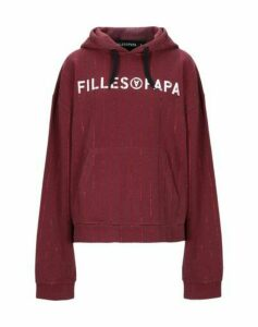 FAP  FILLES A PAPA TOPWEAR Sweatshirts Women on YOOX.COM