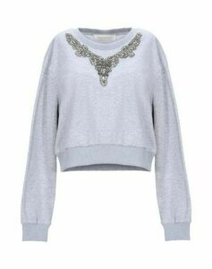 TRASH & LUXURY TOPWEAR Sweatshirts Women on YOOX.COM