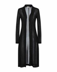 SIYU KNITWEAR Cardigans Women on YOOX.COM