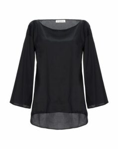 LA FABRIQUE SHIRTS Blouses Women on YOOX.COM