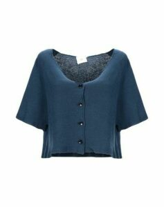 CASA NODO KNITWEAR Cardigans Women on YOOX.COM