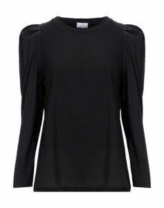 BERNA TOPWEAR T-shirts Women on YOOX.COM