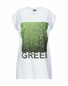 LONDON INK 83/25 TOPWEAR T-shirts Women on YOOX.COM