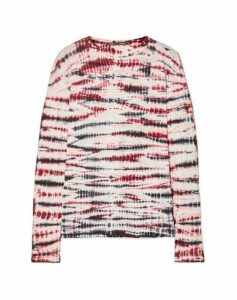 PROENZA SCHOULER TOPWEAR T-shirts Women on YOOX.COM