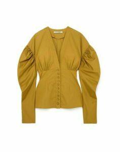SILVIA TCHERASSI SHIRTS Shirts Women on YOOX.COM