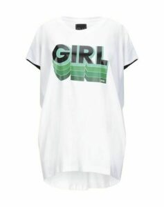 SHIKI TOPWEAR T-shirts Women on YOOX.COM