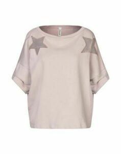 SOUVENIR TOPWEAR Sweatshirts Women on YOOX.COM