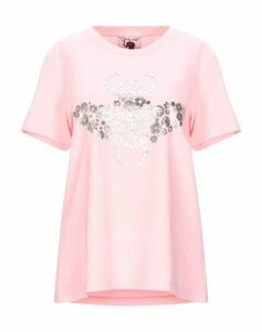 OPALINE TOPWEAR T-shirts Women on YOOX.COM