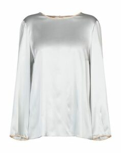 ALVIERO MARTINI 1a CLASSE SHIRTS Blouses Women on YOOX.COM